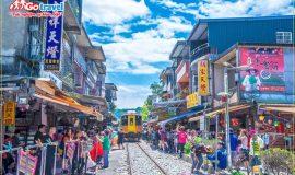Du lịch Đài Loan mua gì làm quà?